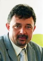 Kiss Norbert Ivó elnök