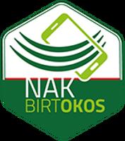 NAK BIRTokos