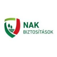 NAK Biztosításközvetítő Kft.